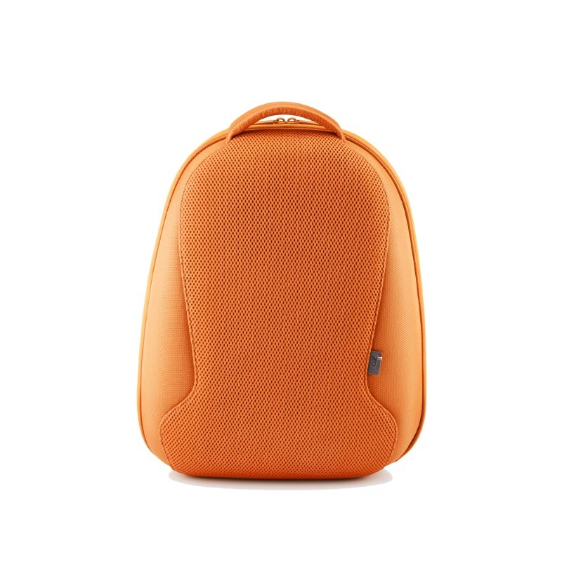COZISTYLE - CITY BACKPACK ARIA COLLECTION 15