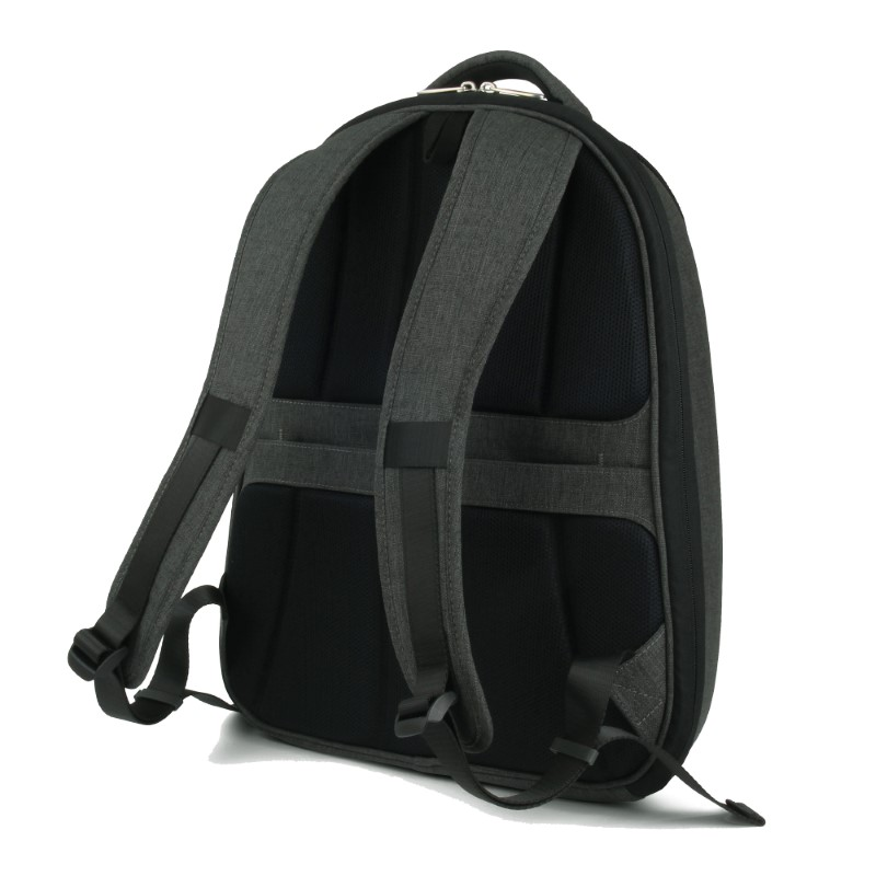COZISTYLE - CITY BACKPACK POLY COLLECTION 15