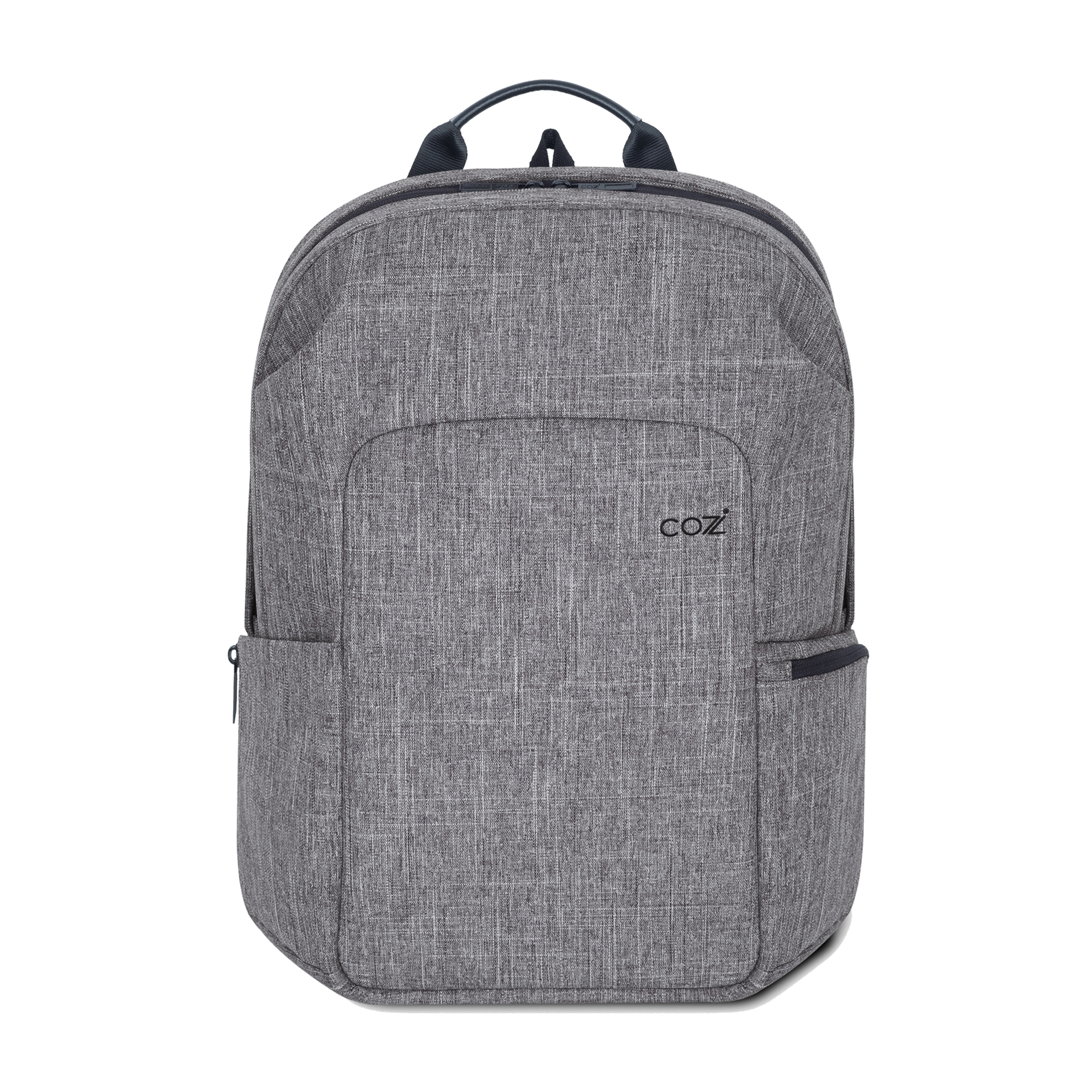 COZISTYLE - METRO SLIM BACKPACK POLY COLLECTION 15
