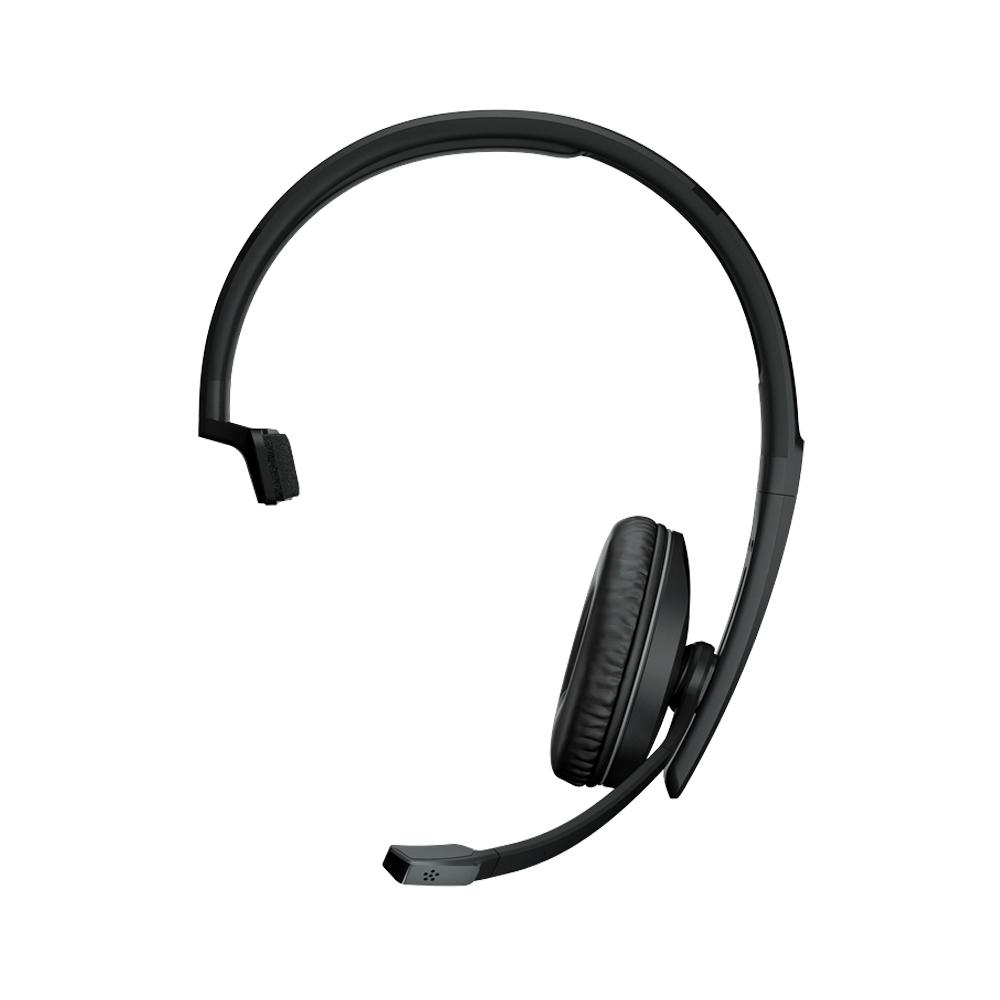 EPOS | SENNHEISER  ADAPT 231 MONE BLUETOOTH HEADSET WITH USB-C Dongle