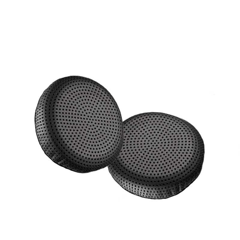 PLANTRONICS หูฟองน้ำ Ear cushion Foam BLACKWIRE 3215, 3220, 3225 (1 pair)