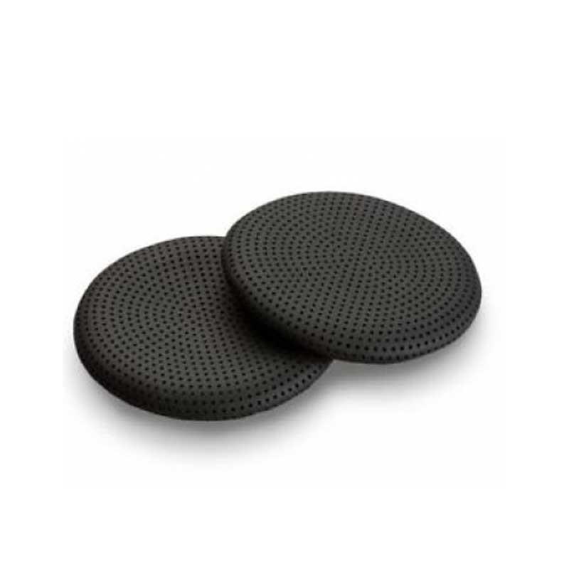 PLANTRONICS หูฟองน้ำ Ear cushion Foam BLACKWIRE C510/520, C710/720, 5210, 5220 (1 pair)