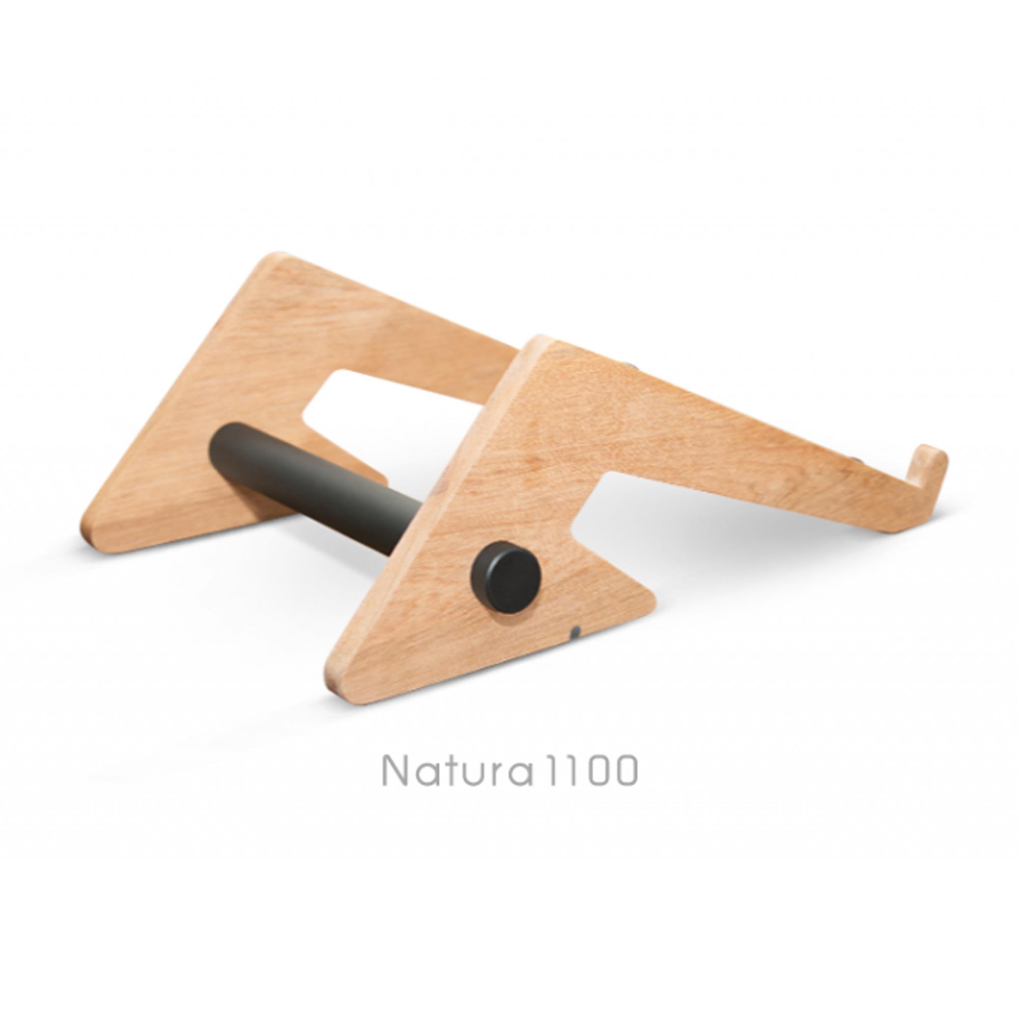 Natura 1100