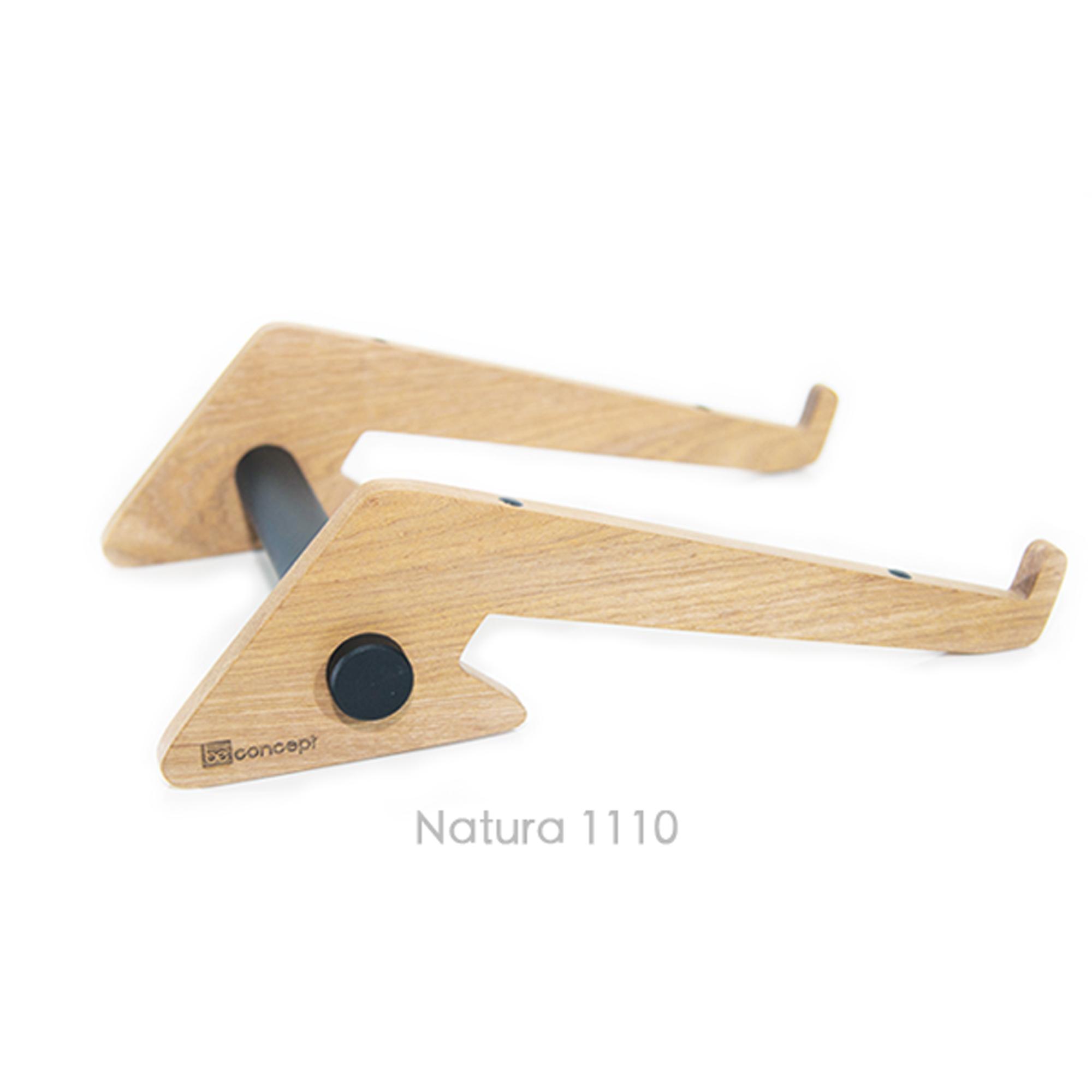 Natura 1110
